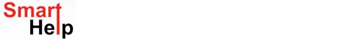 smarthelp-logo