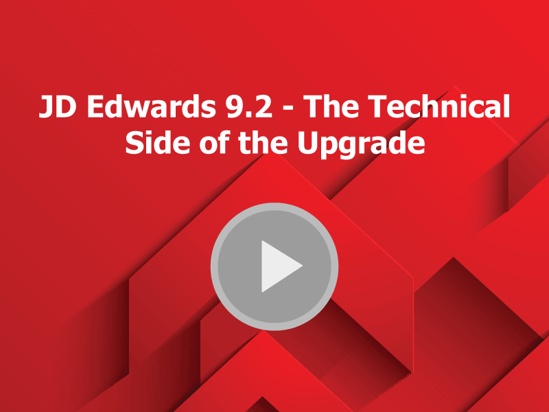 New-9-2-The-technical-side-of-the-upgrade