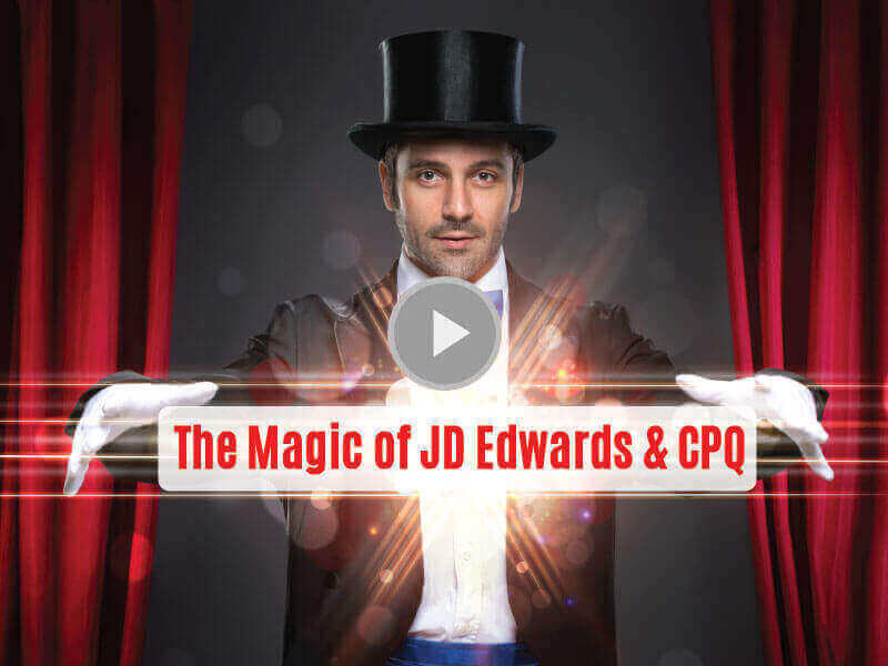 The-Magic-of-JD-Edwards-CPQ