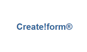 create-form
