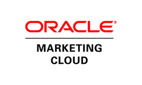 oracle-mkt-cloud