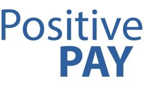 positive-pay