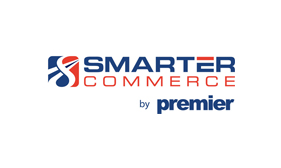 smarter-commerce