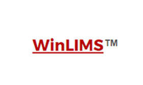 winlims