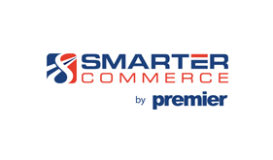 Smarter Commerce