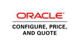 Oracle CPQ