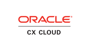 Oracle CX Cloud Eloqua Sales CPQ Configure Price Quote Service JD Edwards