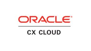 Oracle CX Cloud Eloqua Sales CPQ Configure Price Quote Service JD Edwards
