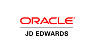 Oracle JD Edwards Managed Services Support Projects Upgrades