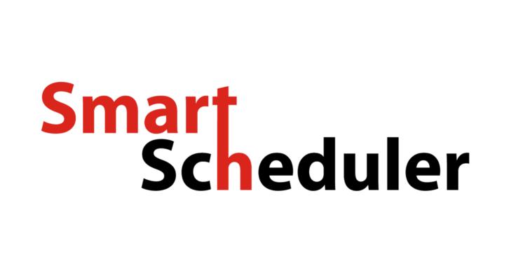 Smart Scheduler Advanced JD Edwards JDE Batch Job Scheduler