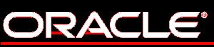 OracleLogo-jde-upgrade