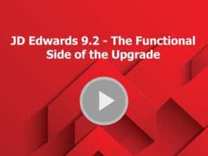 New-9-2-The-functional-side-of-the-upgrade
