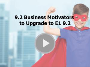 9-2-Business-Motivators-to-Upgrade-to-E1-9-2