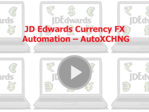 JD-Edwards-Currency-FX-Automation-AutoXCHNG