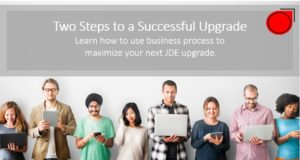 two-steps-to-successful-upgrade