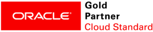 Oracle-Gold-Cloud-logo