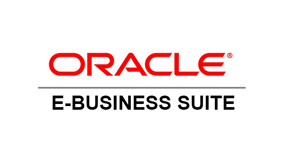 oracle-ebusiness