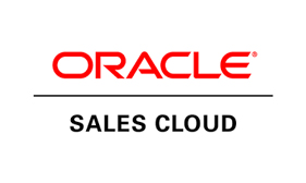 oracle-sales-cloud