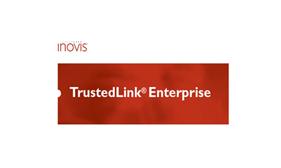 trustedlink