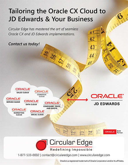 Tailoring-Oracle-CX-Cloud-JD-Edwards