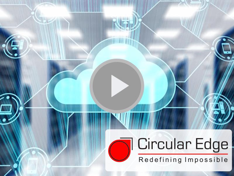 Circular Edge Cloud CNC Administrator Webinar