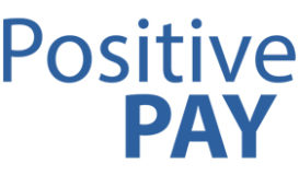 Positive Pay