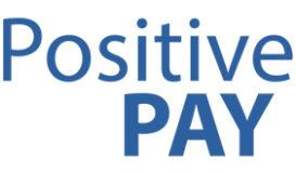 Positive Pay