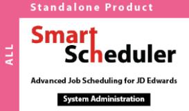 Smart Scheduler